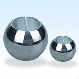 (VB-009) Stainless Ball