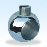 Stainless Steel Valve Ball