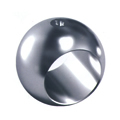 (VB-056) Trunnion Balls