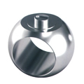 (VB-057) Trunnion Balls