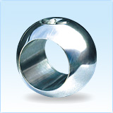 (VB-010) Valve Steel Ball